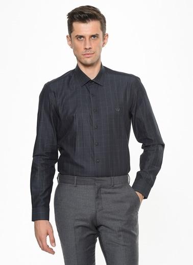Beymen Business Gömlek Antrasit
